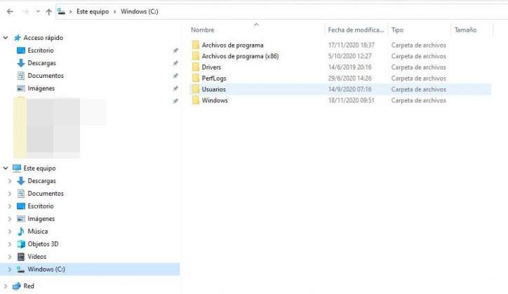 abrir-navegador-de-archivos-1024x506
