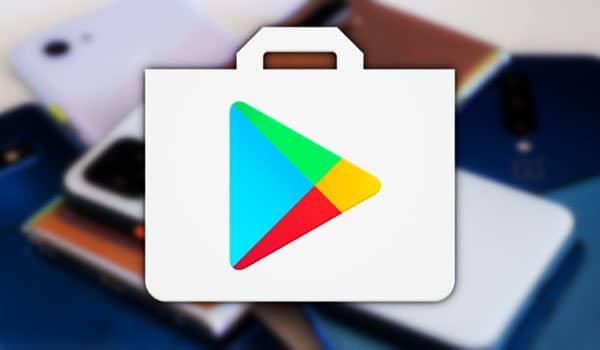 como agregar o eliminar forma de pago de google play store