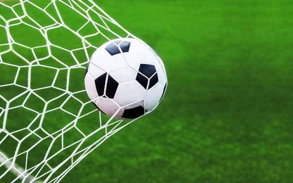 mejores paginas para ver futbol online gratis
