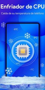 phone cooler enfriar celu