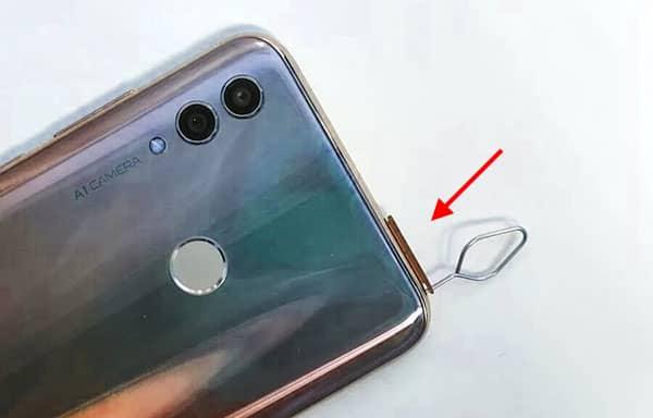se puede cambiar el chip de un celular a otro