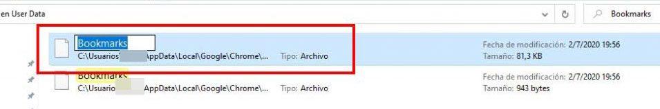 selecciona-el-archivo-para-cambiar-el-nombre-1024x428