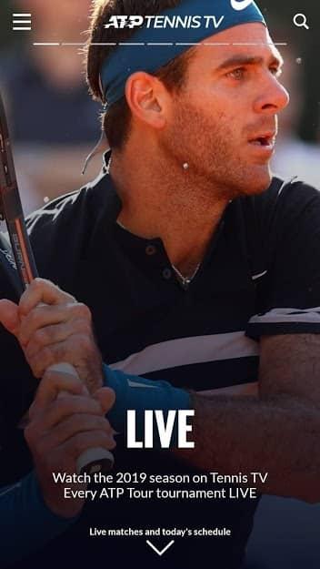 tenistv