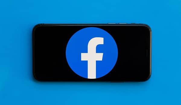 como evitar que publiquen en mi muro de facebook