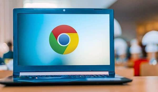 Como saber que version de Chrome tengo