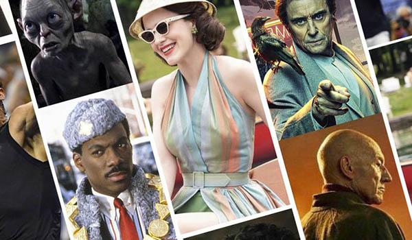 Paginas para ver películas online